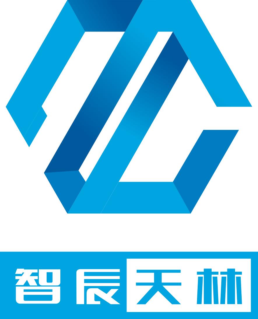新疆智辰天林信息科技有限公司
